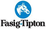 FasigTipton website