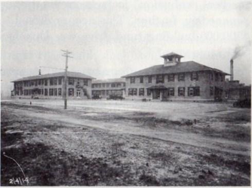 StLukes1914