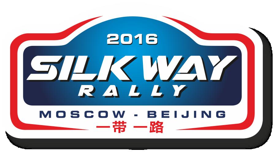 SilkWay logo