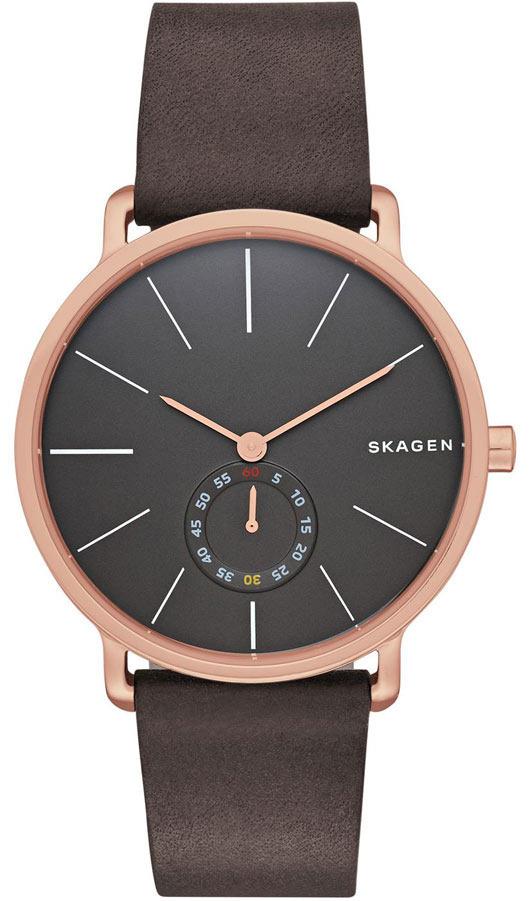 Skagen SKW6213main