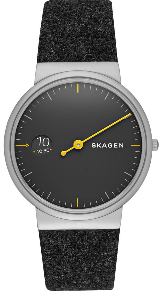 Skagen SKW6199main