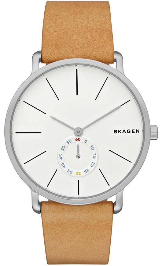 Skagen SKW6215main