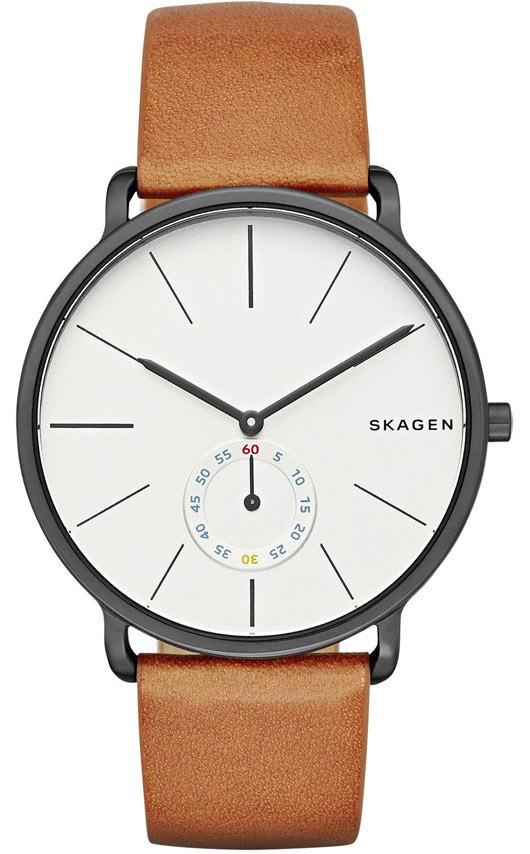 Skagen SKW6216main