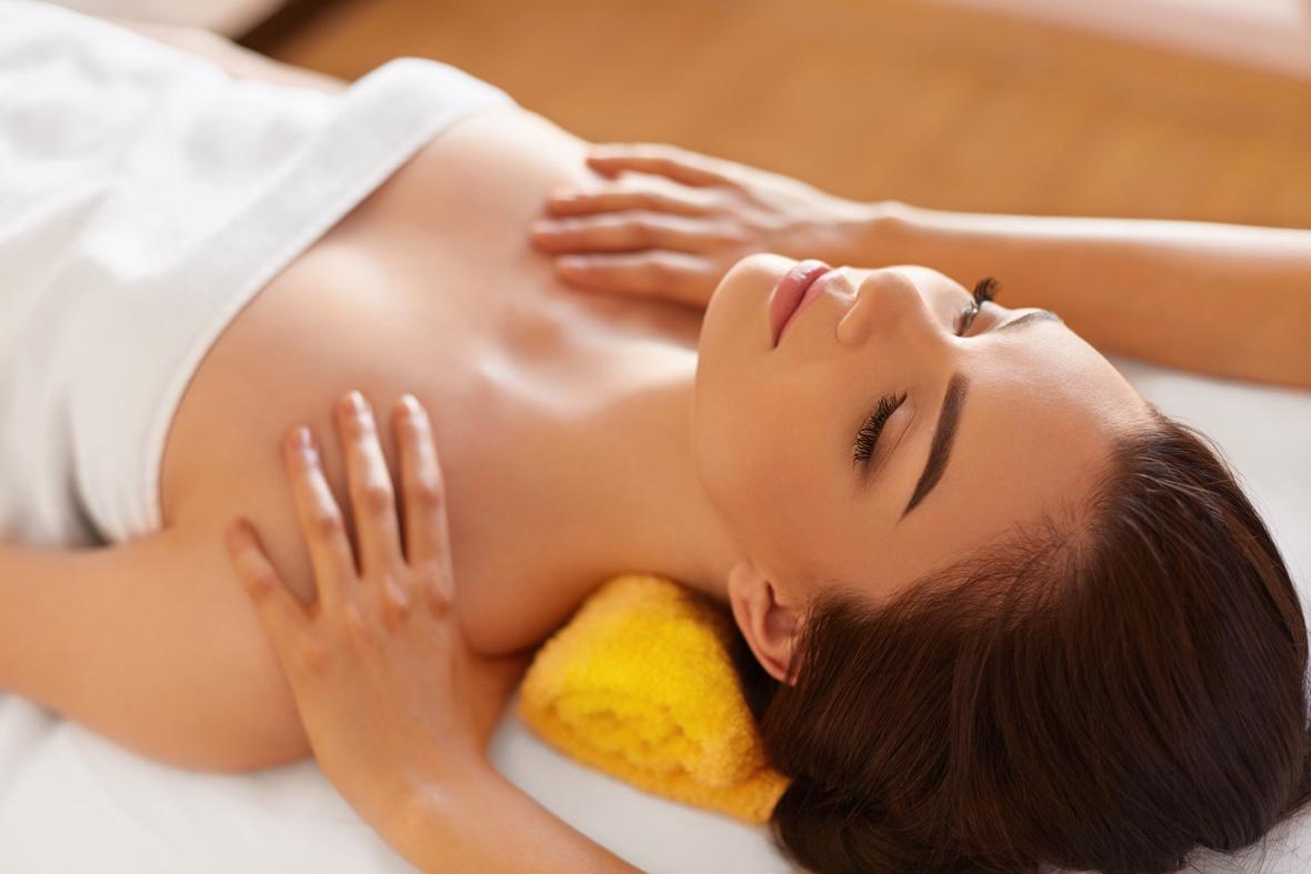 oil massage se escort massage stockholm