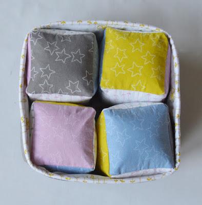 blocks beauty love to color my world blog