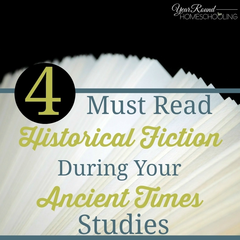 Must Read Homeschool Articles For Encouragement And: Unit Studies: Free Homeschooling Resources For ALL Your Kids