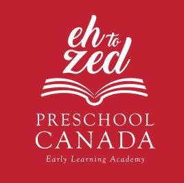 PreschoolPickering