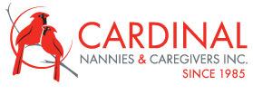 cardinal logo-