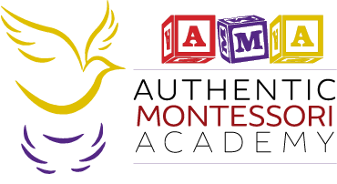 authentic-montessori-academy-logo