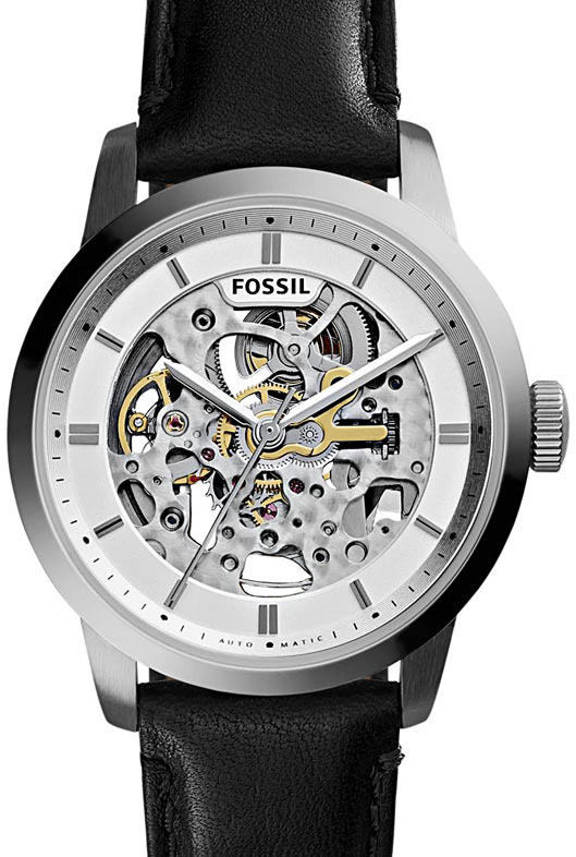 Fossil ME3085main