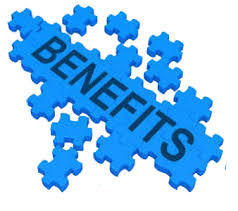 pta s benefits Select medical offers a comprehensive benefits package, which provides a choice of healthcare plans to meet the needs of our employees and their families select medical makes a significant contribution toward the cost of healthcare coverage.