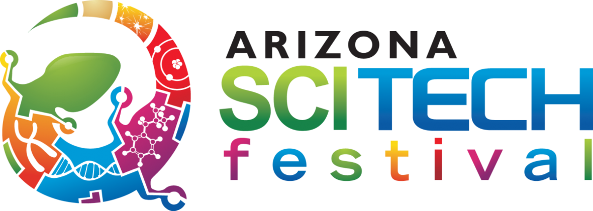 Arizona-SciTech-Festival-horizontal-logo