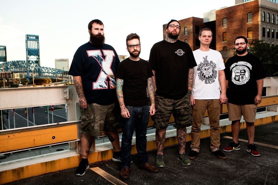 the acacia strain sept 2015 use this