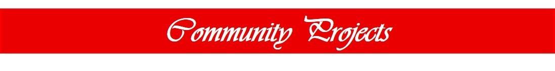 JLcommunity