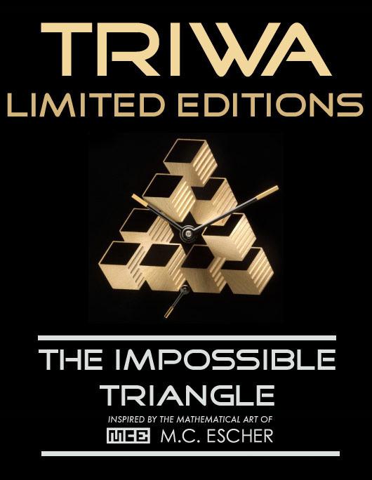 triwa-impossibletri