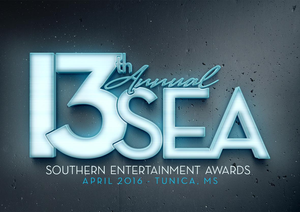 2016-SEA