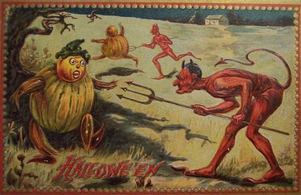 halloween image144