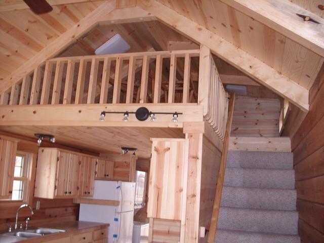 stairs.loft