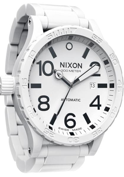 NixonCeramic5130web