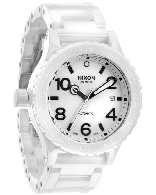 nixon4220ceramicwhiteweb
