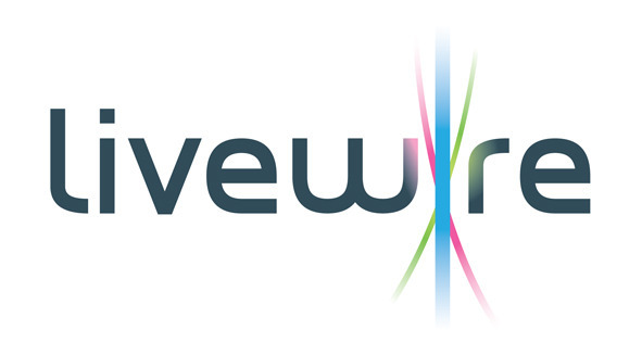 LivewireLogo Medium300dpi