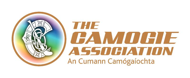 camogie master logo 2