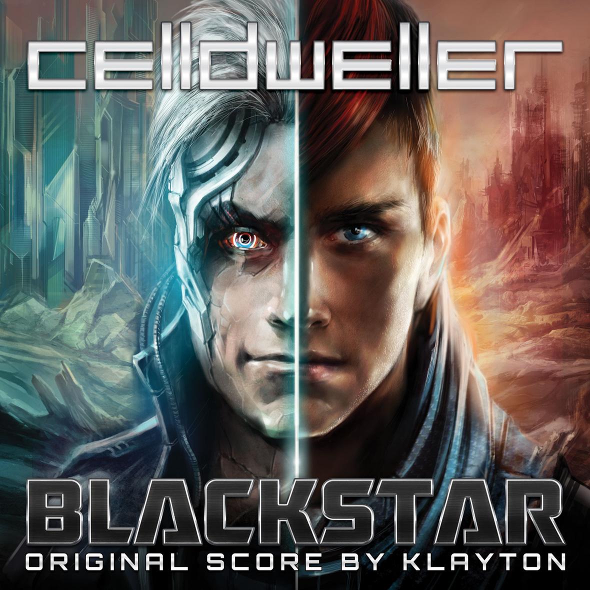 Celldweller-Blackstar-Final-Score-Art