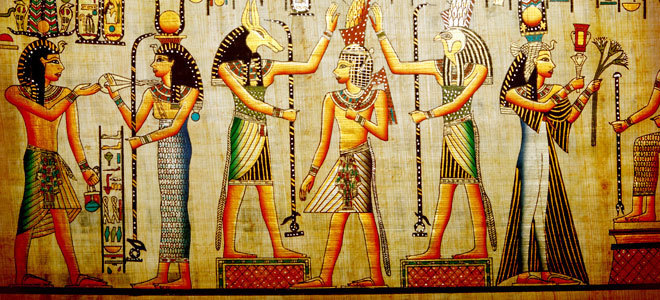 101279-historia-amor-cleopatra-marco-antonio