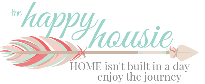 The-Happy-Housie-New-Logo-April-29-2