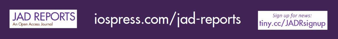 JADR-long-banner-website-signup
