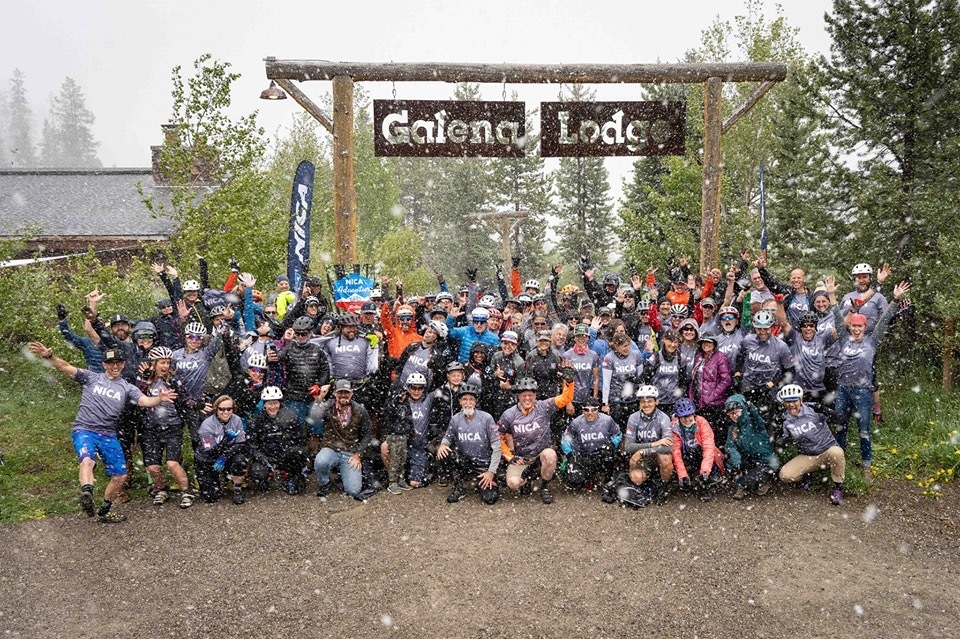 Galena Lodge