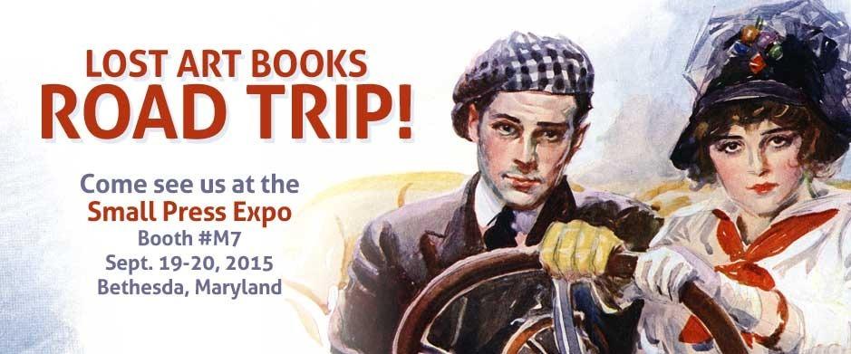 lost-art-books-road-trip-0915