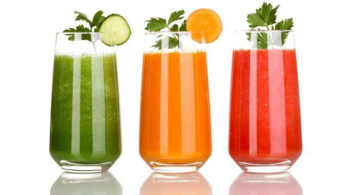 the-no-gimmick-best-way-to-detox-your-body