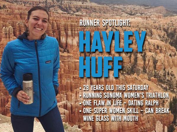 Hayley-Huff spotlight