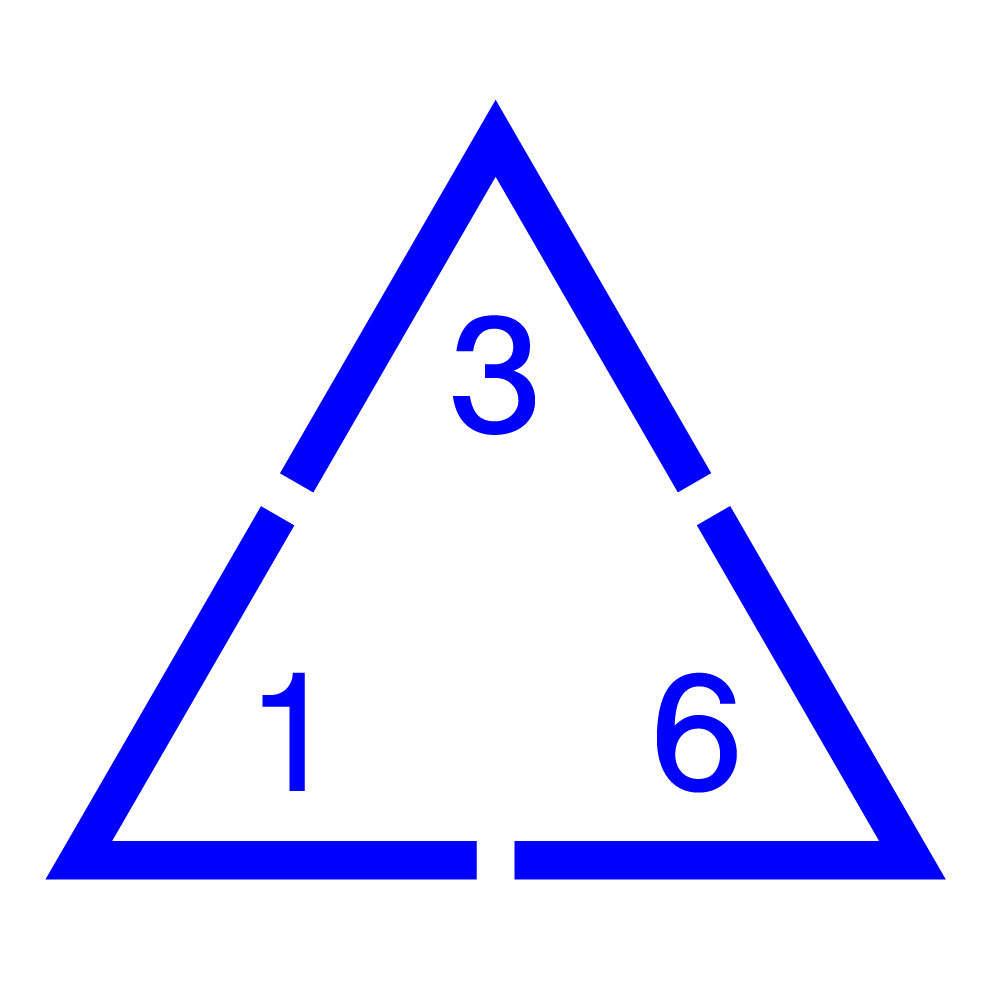 Logo3-16Transparant