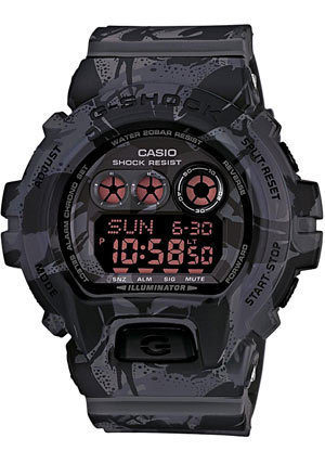Gshock GDX6900MC1full