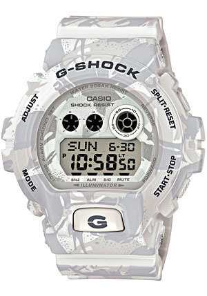 Gshock GDX6900MC7full