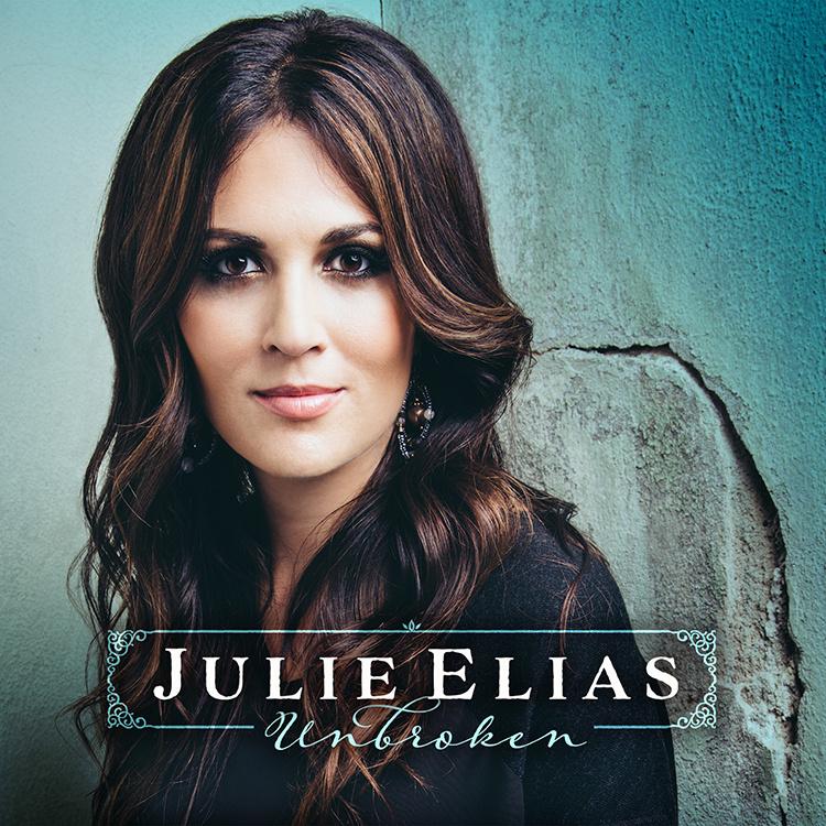 4b44d9936b74a459-JulieElias Unbroken