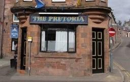 The Pret