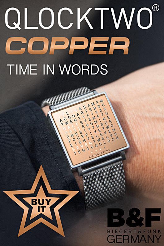 Q2W COPPER