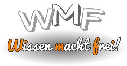 wmf-logo-homepage