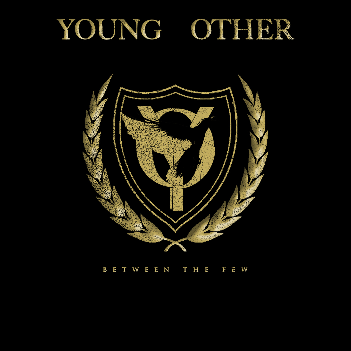Single Art Young Other BetweenTheFew