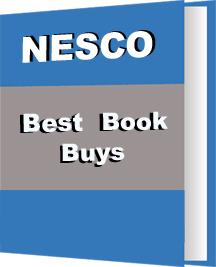 BestBookBuySm