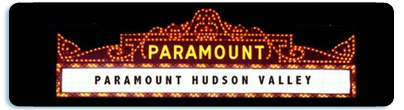 Paramount Hudson Valley Image