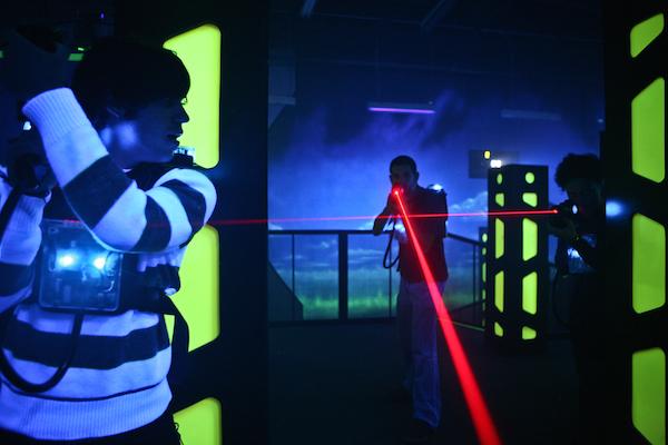 frankies-laser-tag