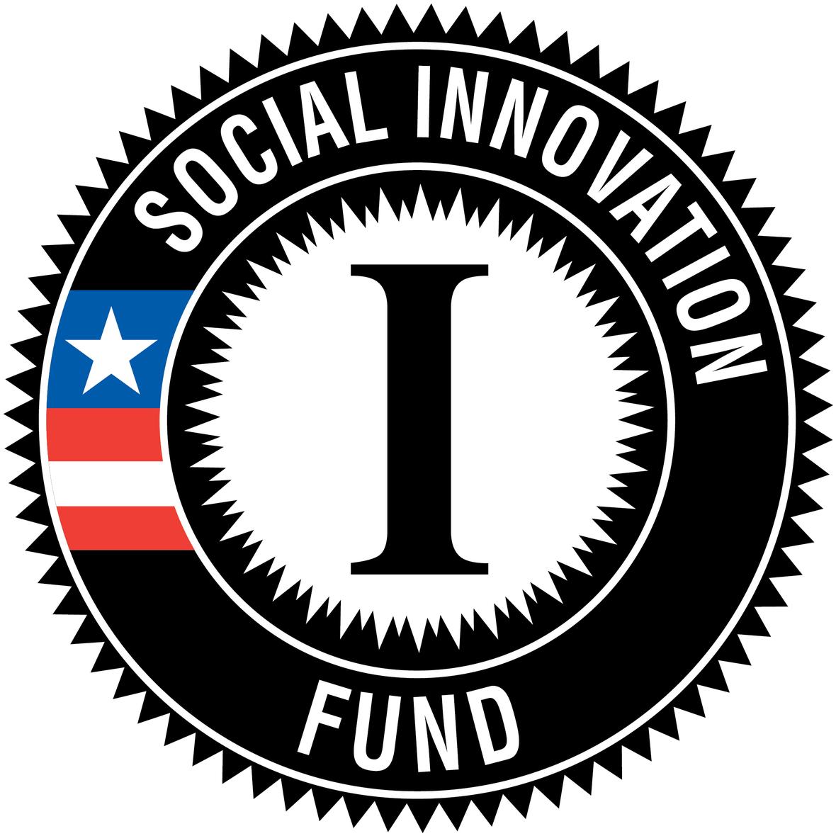 Social Innovation Fund LOGO 2015 FINAL 0