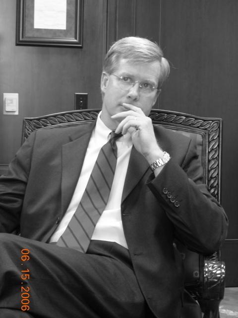 Judge-Mark-Fuller