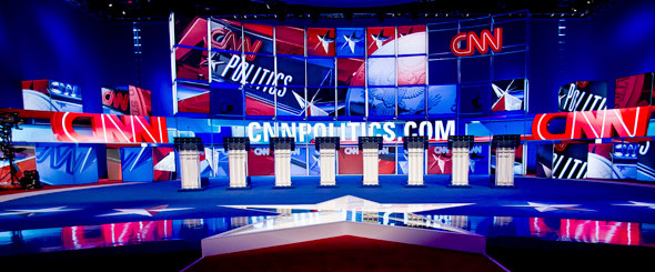 2015 09 16-debate