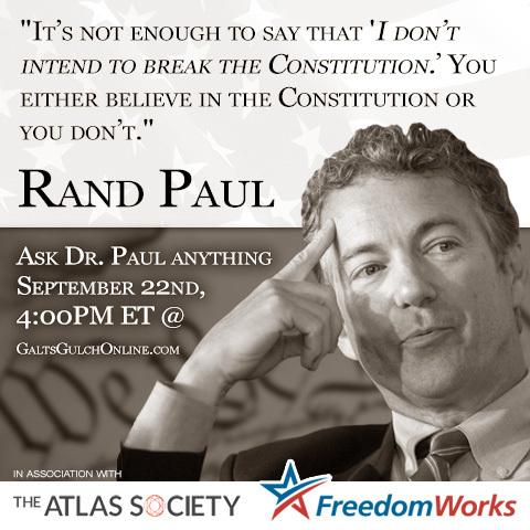 2015.09.15-Rand-Paul