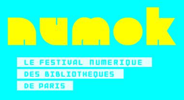 2-logo numok texte fond clair-1